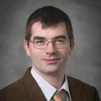 Picture of Martin Fischer